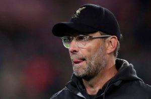 【英超】切尔西旧将:利物浦球员都没达到上赛季水平,这赛季对他们来说就是个恶梦